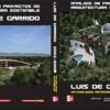 Primer libro sobre arquitectura sostenible de España