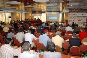 Empresarios debaten normativa, experiencias y evolución de mercados energéticos y de materias primas