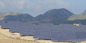 Kaco y DS Deutsche Solargesellschaft realizan una instalación FV de 1,6 megavatios