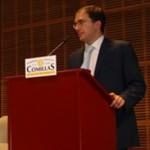 Expertos de la Cátedra BP valoran el modelo energético español