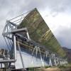 Alucoil ha desarrollado un espejo para energía solar de concentración