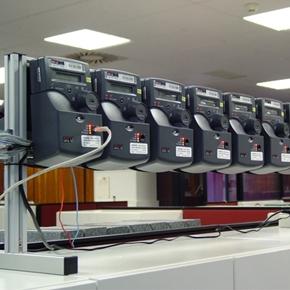 Ziv prueba con éxito nueva tecnología para la telegestión de contadores eléctricos