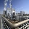 Air Products participa en la primera prueba de captura y secuestro de CO2 usando oxígeno