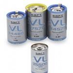 Controls Saft construirá una fábrica de baterías de litio-ión