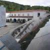Grupo Unisolar presenta las nuevas versiones de sus captadores térmicos en Genera 09