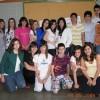 La Agencia Energética de la Ribera y el IES Els Èvols participan en el proyecto EyeManager
