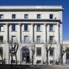 Ferroli climatiza la antigua sede del Banco de España en Cáceres