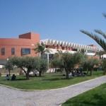 Maygmó realizará instalaciones de energía solar en la Universidad Miguel Hernández