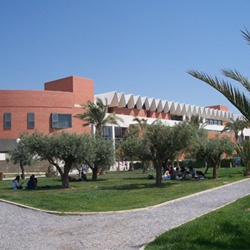 Maygmó realizará instalaciones térmica y solar en la Universidad Miguel Hernández