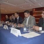 Las plantas de energía solar fotovoltaica nueva oportunidad de negocio