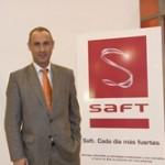 Grupo Saft y ESMA acuerdan producir y comercializar supercondensadores