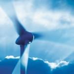 UL lanza nuevos servicios para certificación de aerogeneradores