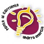 la junta de Castilla y León promueve el ahorro enérgetico de la región
