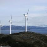 GE Energy se expande en el sector de la energía eólica marina