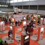 Expobioenergía'09 amplía su red de aliados en Europa