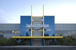 SolarWorld AG triplicará la producción de paneles fotovoltaicos en 2010