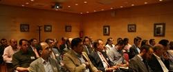 La Asociación de Empresas de Eficiencia Energética aprueba sus objetivos para 2010