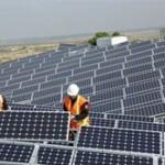Conectada a la red la mayor instalación solar fotovoltaica en cubierta de Navarra
