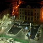 Lidolight impulsa una prueba piloto para que los ayuntamientos instalen LED de ahorro energético