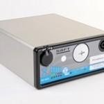 Los módulos Smart VHT de Saft están diseñados para sistemas autónomos de energía renovable