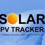 PROINSO lanza una aplicación para el cálculo de producción de energía solar fotovoltaica