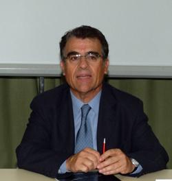 Cayetano López Martínez, nuevo Director General del CIEMAT