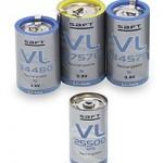 Johnson Controls-Saft proveerá las baterías para vehículos eléctricos de Ford