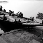 Publicados los ganadores del II Concurso de Fotografía Solar