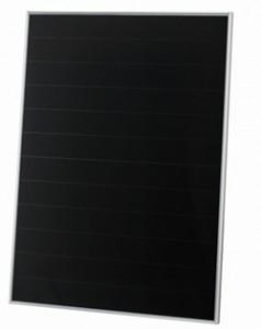 Sharp amplía el negocio solar