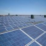 Parques solares de Navarra finaliza tres nuevos proyectos fotovoltaicos para la comunidad foral