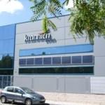Krannich Solar consolida su expansión internacional con la apertura de una delegación en el mercado británico