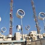 UNCETA ecosolutions promueve la mayor instalación de minieólica sobre cubierta de la Península Ibérica