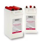 Saft apuesta por la batería SUNICA PLUS para aplicaciones renovables