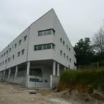 Nueva instalación Fagor de Biomasa en Asturias