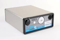 Saft Baterías presenta su nueva batería tubular para mobiliario urbano de iluminación o información