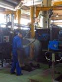 ¿Cómo reducir la dependencia del petróleo y generar empleo en España?