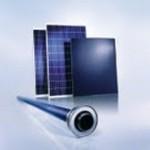 Genera 2011: SCHOTT Solar presenta en Madrid sus nuevos productos estrella