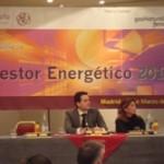 Placo presenta su Sistema de Gestión Energética