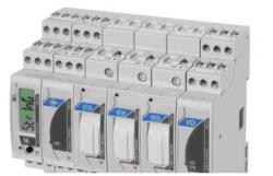 Eos-Array, el sistema líder de control de strings para plantas fotovoltaicas