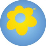 Primer Símbolo Unificado y Mundial para Energía Sostenible