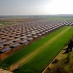 OPDE finaliza la construcción de 36,43 MW en España e Italia en el primer trimestre de 2011