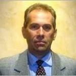 Entrevista A Rodrigo Villamizar, Ex Ministro De Energía De Colombia, Sobre La Multinacional Norteamericana Bioenergy Y Su Implantación En España