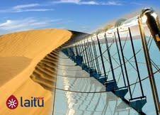 GRUPO DOMINGUIS busca nuevas oportunidades de negocio en Emiratos Árabes Unidos