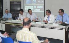 El futuro de la fotovoltaica en España está en las instalaciones de autoconsumo