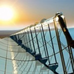 Laitu Solar viaja a Estados Unidos para captar nuevas oportunidades de negocio