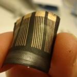 CETEMMSA investiga para desarrollar tejidos que capten la energía solar