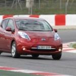 Una decena de vehículos eléctricos competirán en el Circuito de Catalunya en la carrera más esperada del primer campeonato de Europa de conducción eficiente