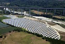 OPDE inicia las obras de cuatro plantas solares en Italia y España que suman 19.3 MW de potencia