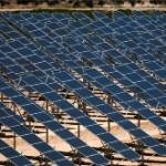 Martifer Solar firma un contrato para la construcción llave en mano de una planta de 6,6MWp en Murcia