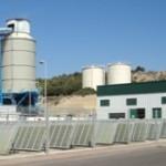 Endesa desarrolla un sistema de absorción de co2 con microalgas para reducir las emisiones de la industria